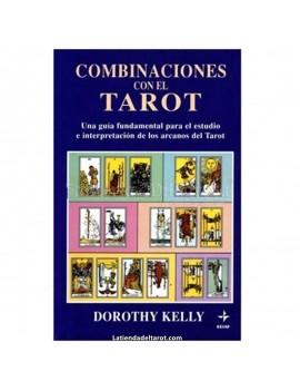 Libro: Combinaciones con el...