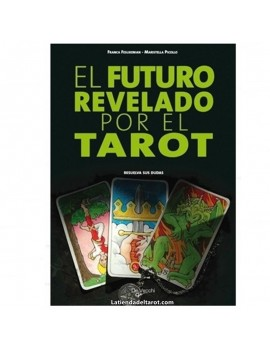 Libro: El Futuro Revelado...
