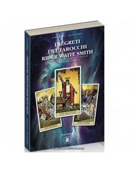Libro: Libro I segreti dei...