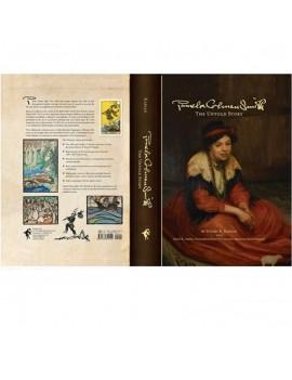 Libro: Pamela Colman Smith:...