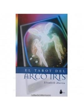 Libro: Tarot del Arco Iris