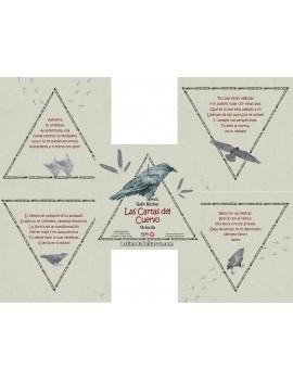Cartas Cuervo