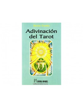 Book: La divination del...