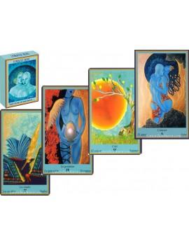 """Oracle Bleu """"Colección""""..."""