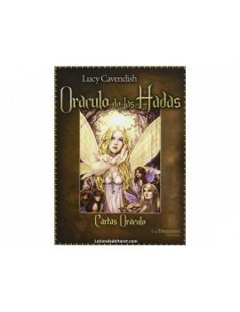 Oráculo de las Hadas