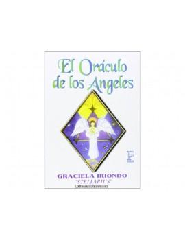 """El Oráculo de los Angeles -1ª Edición- """"Última Unidad"""""""