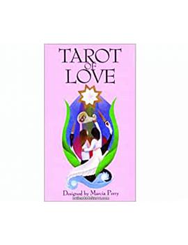 Tarot of Love (Colección)